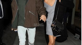 Selena Gomez is Fighting Her Mom Over Justin Bieber