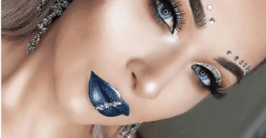 How To Create The Fishtail Brows Makeup Last Trends