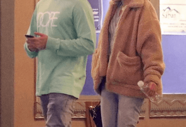 Justin Bieber And Selena Reunite Again After Breaking up But Are they really Back Together