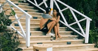 Selena gomez's Expensive Birthday Gift For Justin Bieber