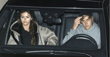 The real reason why Selena Gomez and justin bieber Split up